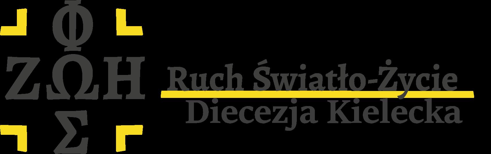Ruch Światło-Życie Diecezji Kieleckiej